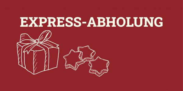 Express-Abholung-Banner-Website