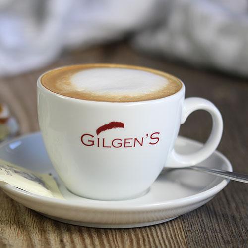 navi-kaffee-tee