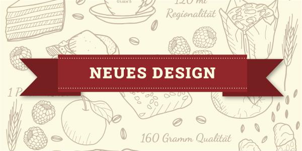 neues-design-header