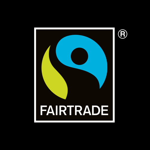 navi-fairtrade