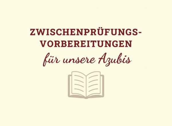 Newsroom-Zwischenpr-fungen-Azubis