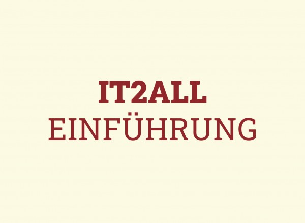 It4stores_einf-hrung_newsroom_banner