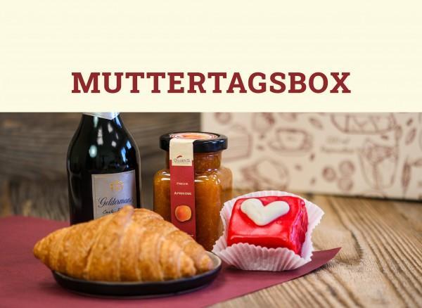 Muttertagsbox_Newsroom_Bannerkeg281xRtEHYw