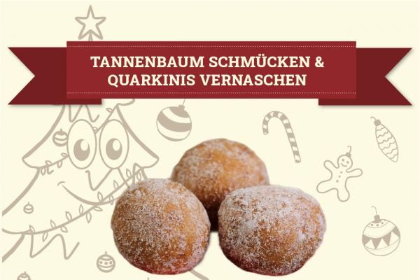 Tannenbaumaktion-Website-Banner