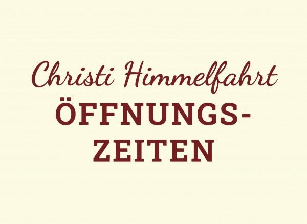 ffnungszeiten-Christi-Himmelfahrt-Newsroom