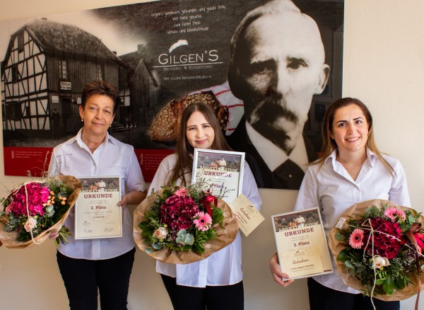 Baguetteaktion-Gewinner-NewsroomWsKN6CsyxeIoj