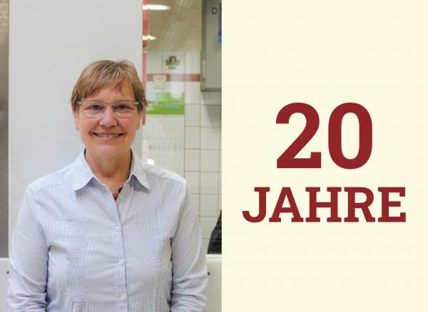 Frau-Schultz-Newsroom-Beitrag