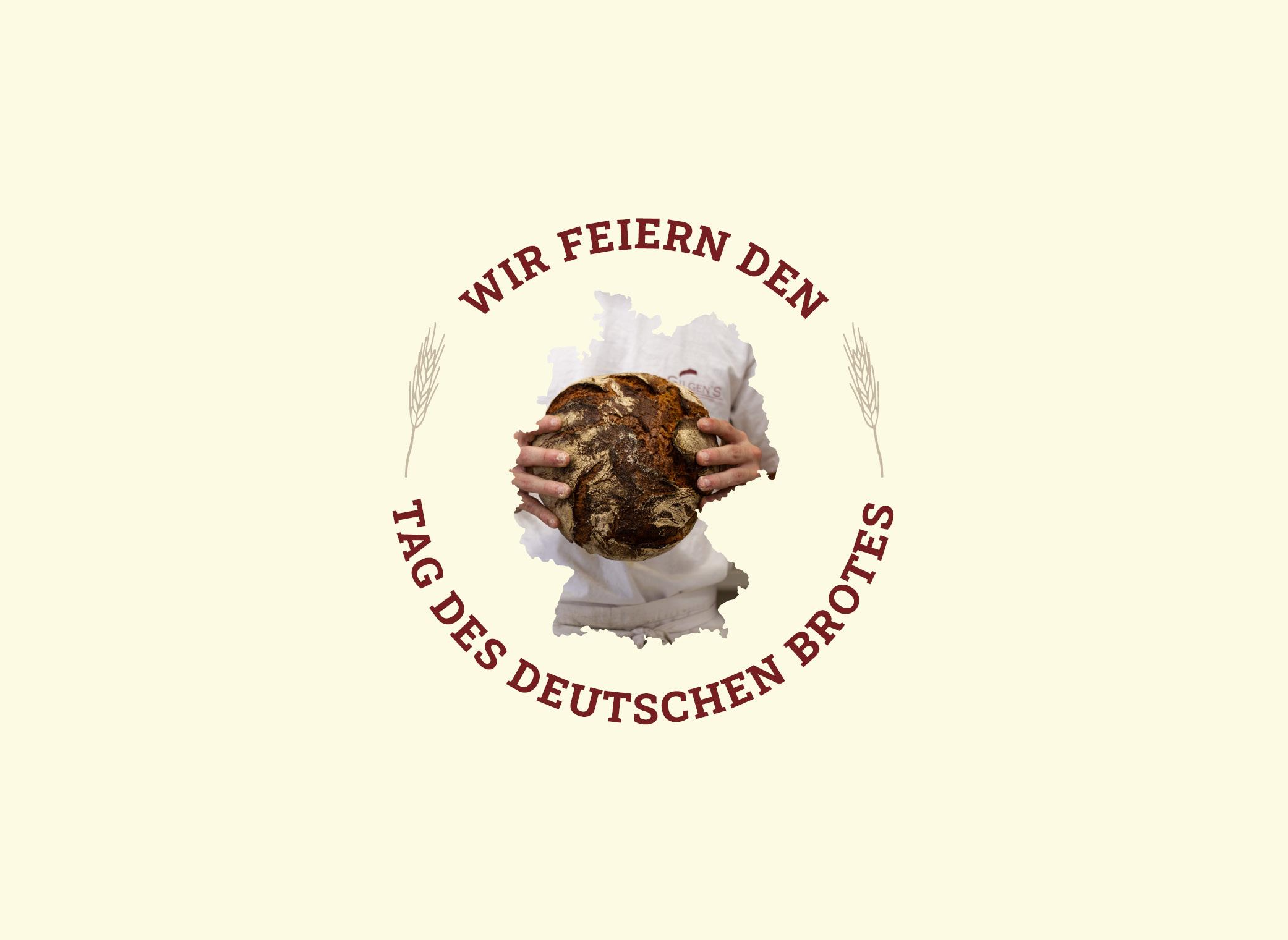 Tag-des-deutschen-Brotes-neu