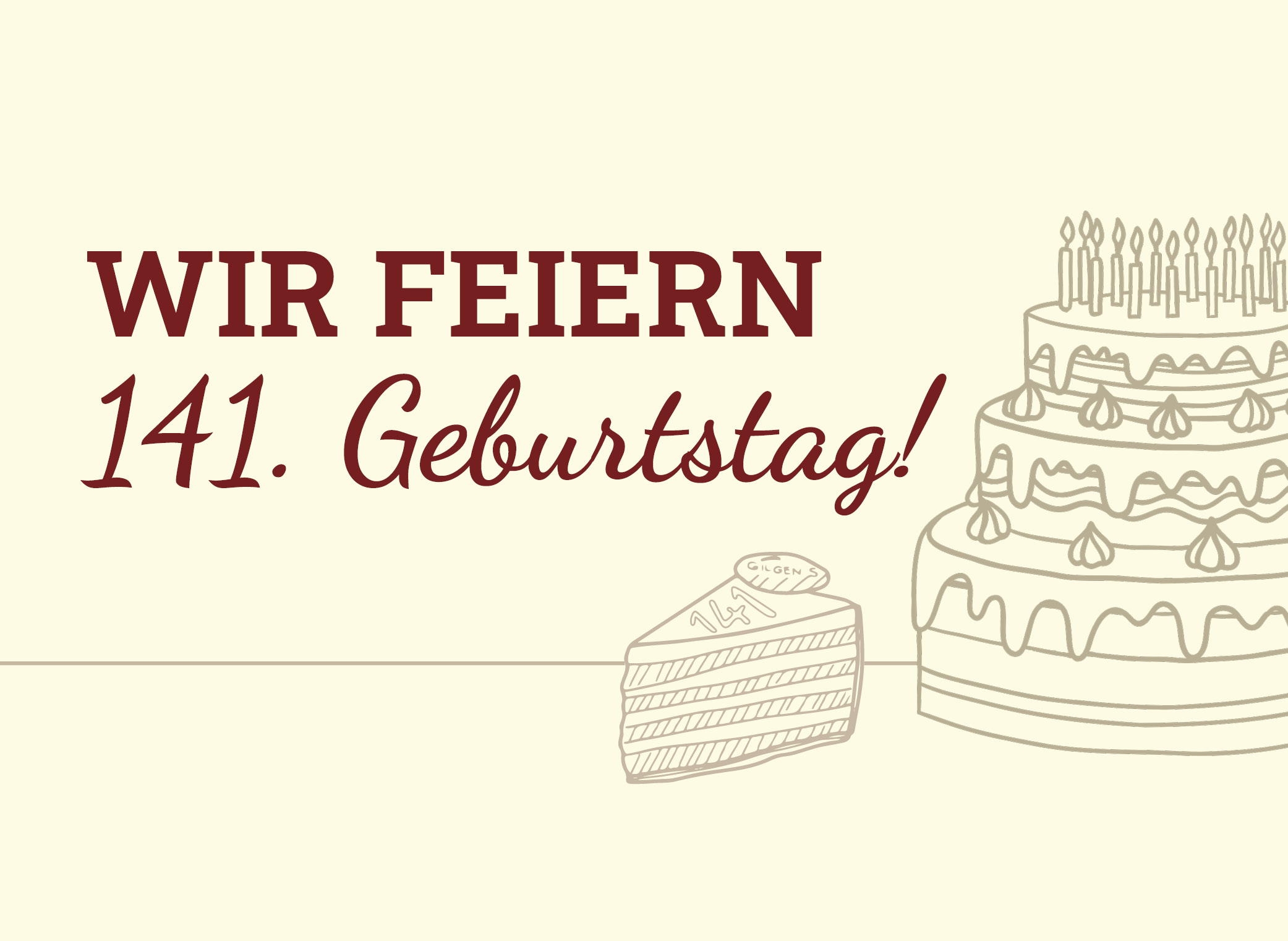 Newsroom-Gilgen-s-Geburtstag1Pq2UYFf91S8Z6