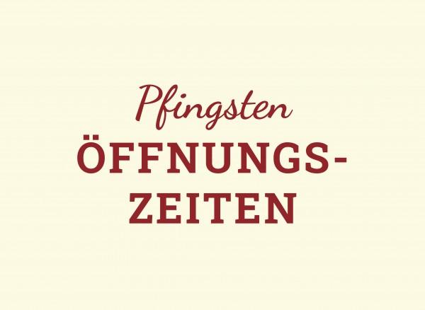 ffnungszeiten-Pfingsten-Newsroom